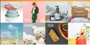 4 atouts d'Instagram pour les marques