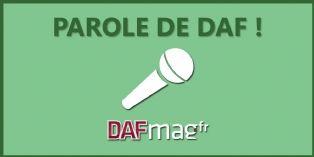 [Vidéo] Olivier Martineau (Daf de Sigfox) et la construction d'une équipe financière évolutive