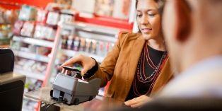 6 solutions de paiement mobile et sans contact innovantes