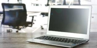 Comment bien gérer ses actifs logiciels grâce au SAM?
