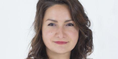 "Kadioglu Rashan, Daf en start-up: ""La compétence en gestion de projet est fondamentale"""