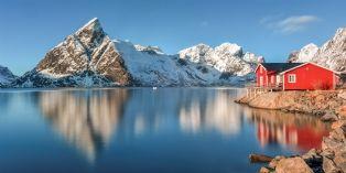 4 start-up venues du froid : les pépites scandinaves