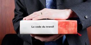 Réforme du Code du travail: ce que les PME doivent savoir