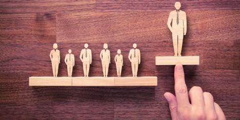 4 méthodes insolites pour remplacer vos entretiens de recrutement