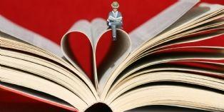 Les livres de vente et de management à lire cet été