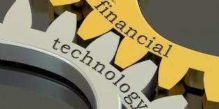 L'intelligence artificielle investit le secteur bancaire