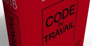 Réforme du Code du travail : ce qui a changé au 1er janvier 2018