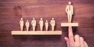 [Avis d'expert] Le leadership dans les achats