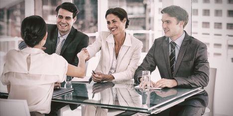 3 pistes pour réconcilier le duo recruteur / manager