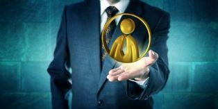 Impact Sourcing : externalisez différemment, captez de nouveaux talents!