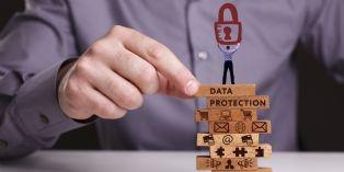 """""""Nous recrutons un data protection officer mutualisé pour les collectivités"""" - Patrick Ruestchmann, dg adjoint du GIP e-Bourgogne-Franche-Comté"""