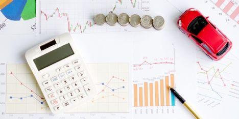 Prélèvement à la source: les 12 points à connaître impérativement par les entreprises