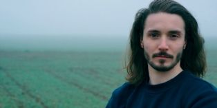 Le portrait numérique de Paolin Pascot, CEO d'Agriconomie