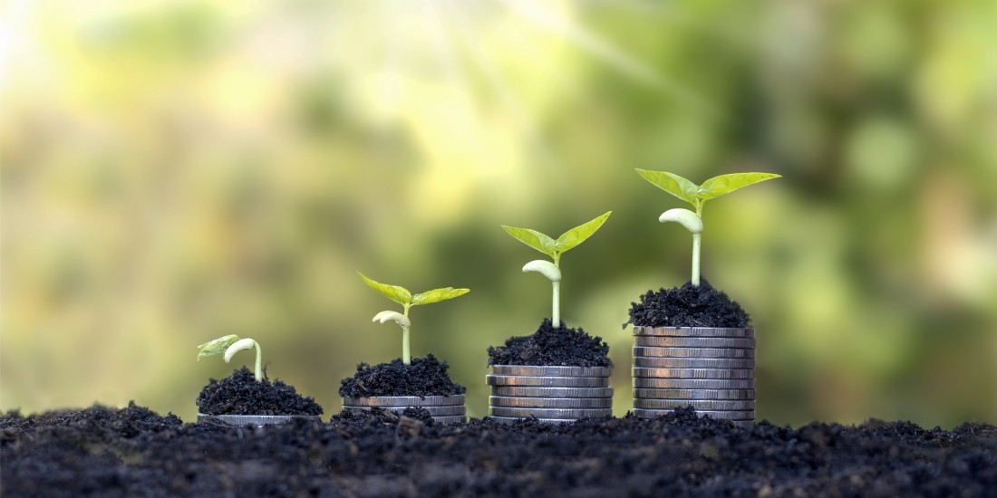 Comment l'Europe se dote d'objectifs ambitieux pour la finance durable