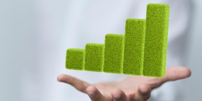 Wavestone met de l'ESG dans son financement