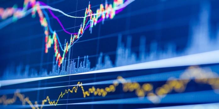 Kumulus Vape fait son entrée en Bourse sur Euronext Growth