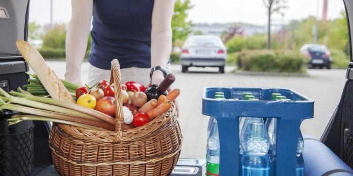 Omer-Decugis et Cie prépare son entrée sur le marché