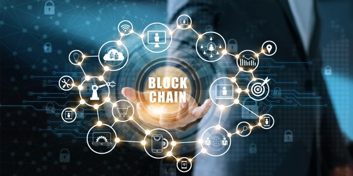The Blockchain Group lance The Blockchain Camp