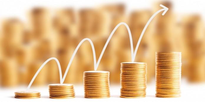 Hydrogène de France lance son introduction en Bourse