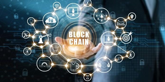 The Blockchain Group s'associe à Hodosia dans The Blockchain Camp