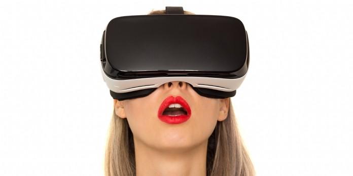 LDLC ouvre une salle de Réalité Virtuelle