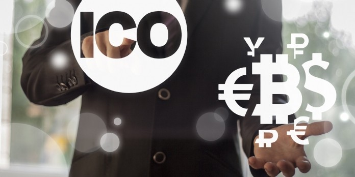 Qu'est-ce qu'une IPO ?