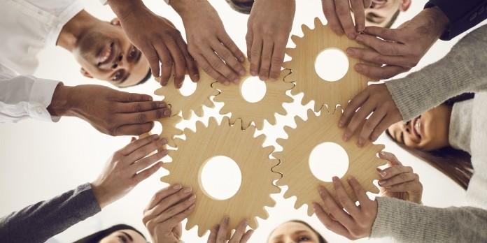 Comment fonctionne le PEA-PME ?