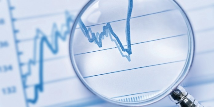 Comment participer à une introduction en Bourse ?