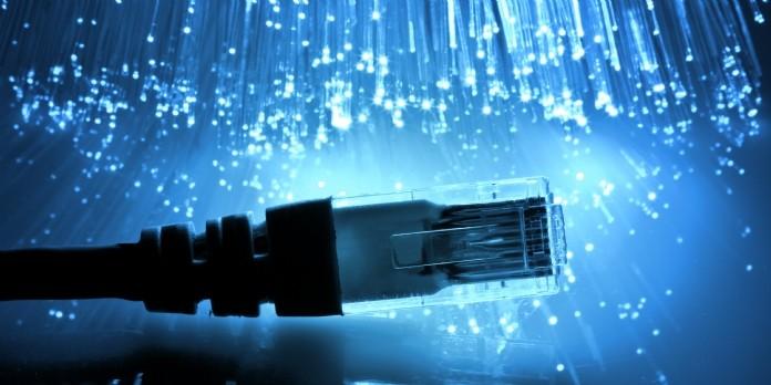 Ekinops va développer des réseaux de fibre optique en Croatie