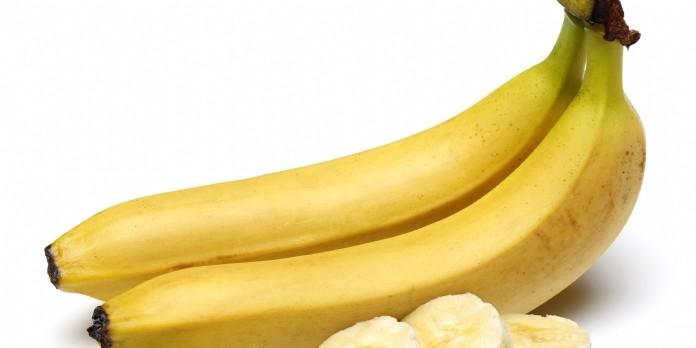 Omer-Decugis & Cie a la banane en Bourse