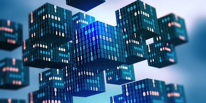 Eniblock, la nouveauté de The Blockchain Group