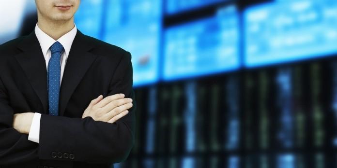 AMF, ACPR... Qui contrôle la Bourse ?