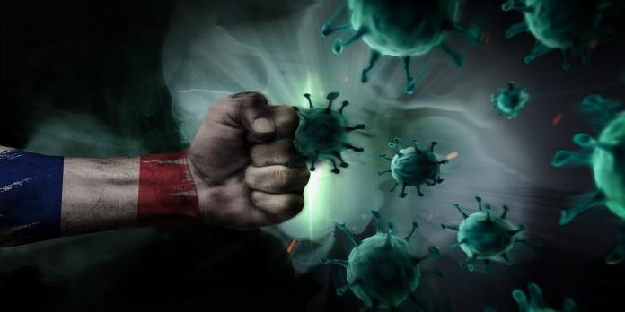 Le roi des tests anti-Covid Novacyt s'envole en Bourse