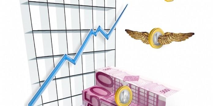Pourquoi les ménages sont plus enthousiastes sur la situation économique française ?