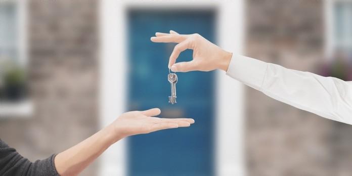 Le réseau immobilier Agences de Papa se lance dans la Location