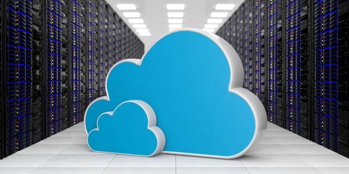 Micropole s'associe avec Google Cloud