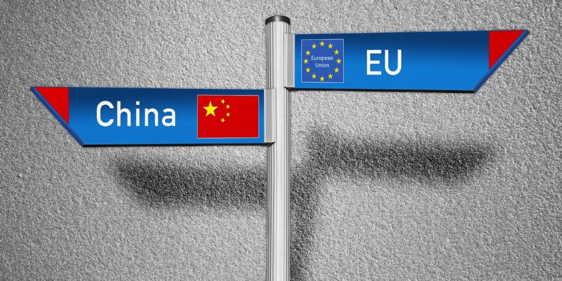Les technologies d'Europlasma à la conquête de la Chine