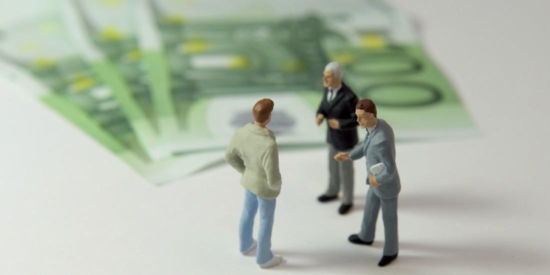 Comprendre les plans d'investissement programmé
