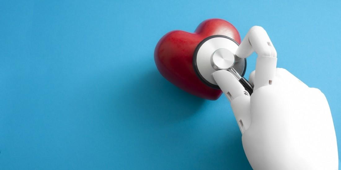 Carmat : première implantation commerciale de son coeur artificiel