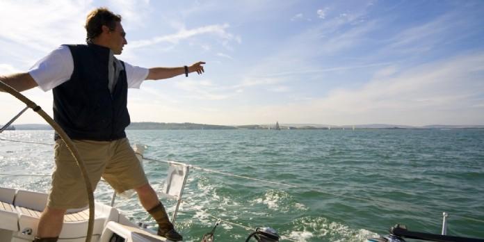 Wisiboat surfe sur son succès pour embarquer toute l'année