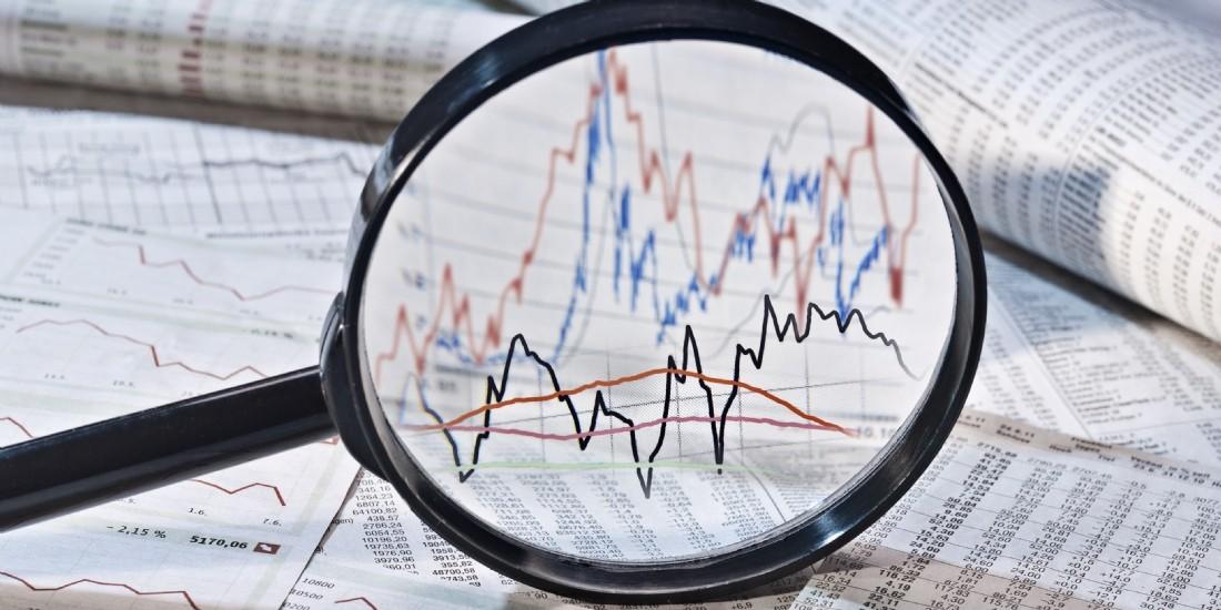 Analyse : Un marché en deux temps !