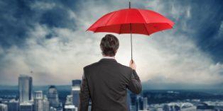 Comment utiliser l'assurance-crédit