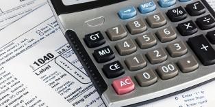 Comprendre le régime réel normal d'imposition