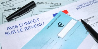 Comprendre l'impôt sur le revenu (IR)