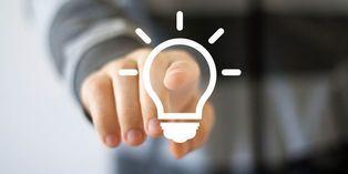 Comment choisir le bon business model ?
