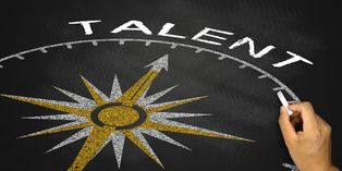 Comment définir le talent