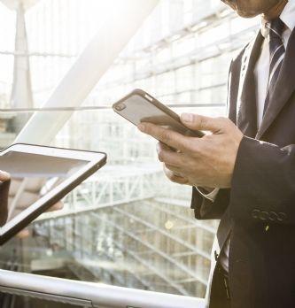 Comment mettre en place une procédure d'appel d'offres restreint ?