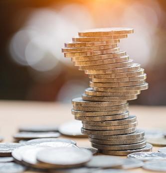 Qu'est-ce que le crédit de trésorerie ?