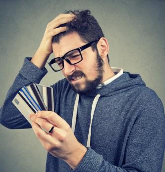 Comment fonctionnent les comptes consolidés ?