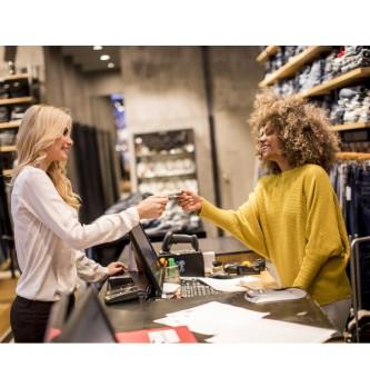 Comment réussir dans le commerce de détail ?